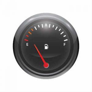 car tank gauge