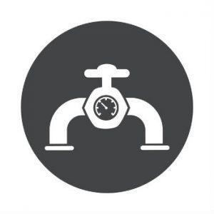 tap valve